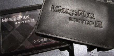 Global_Service_United